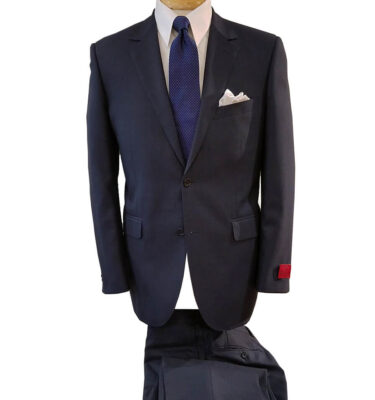byron-classic-fit-suit-navy-1