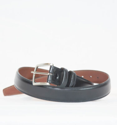 torino_black_leather_belt_1