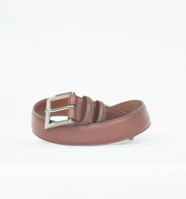 torino_chili_leather_belt_4