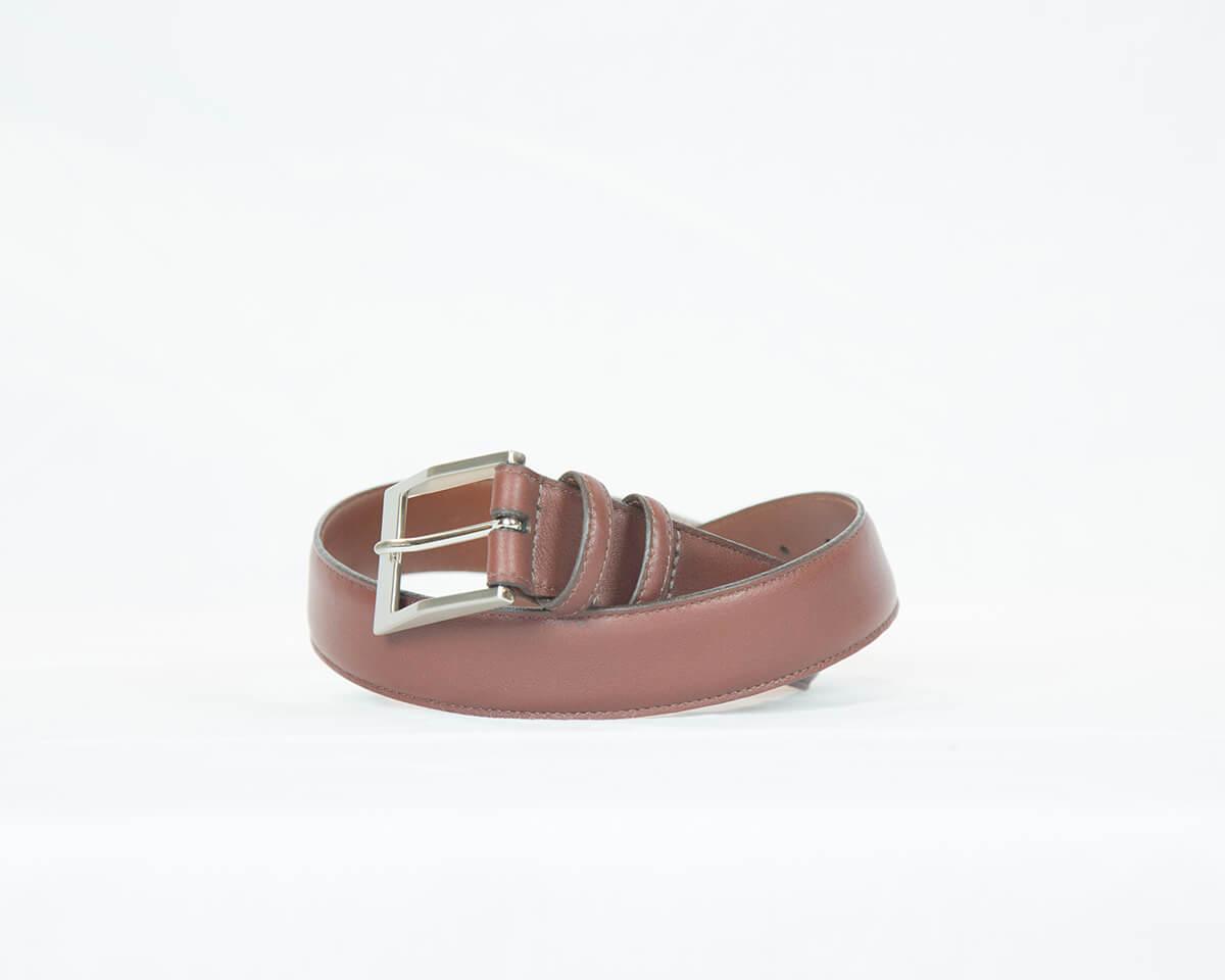torino chili leather belt gary michael s clothiers