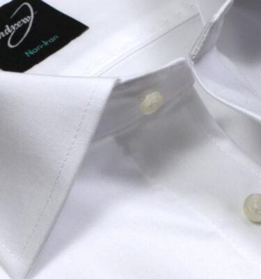 aj-white-shirt