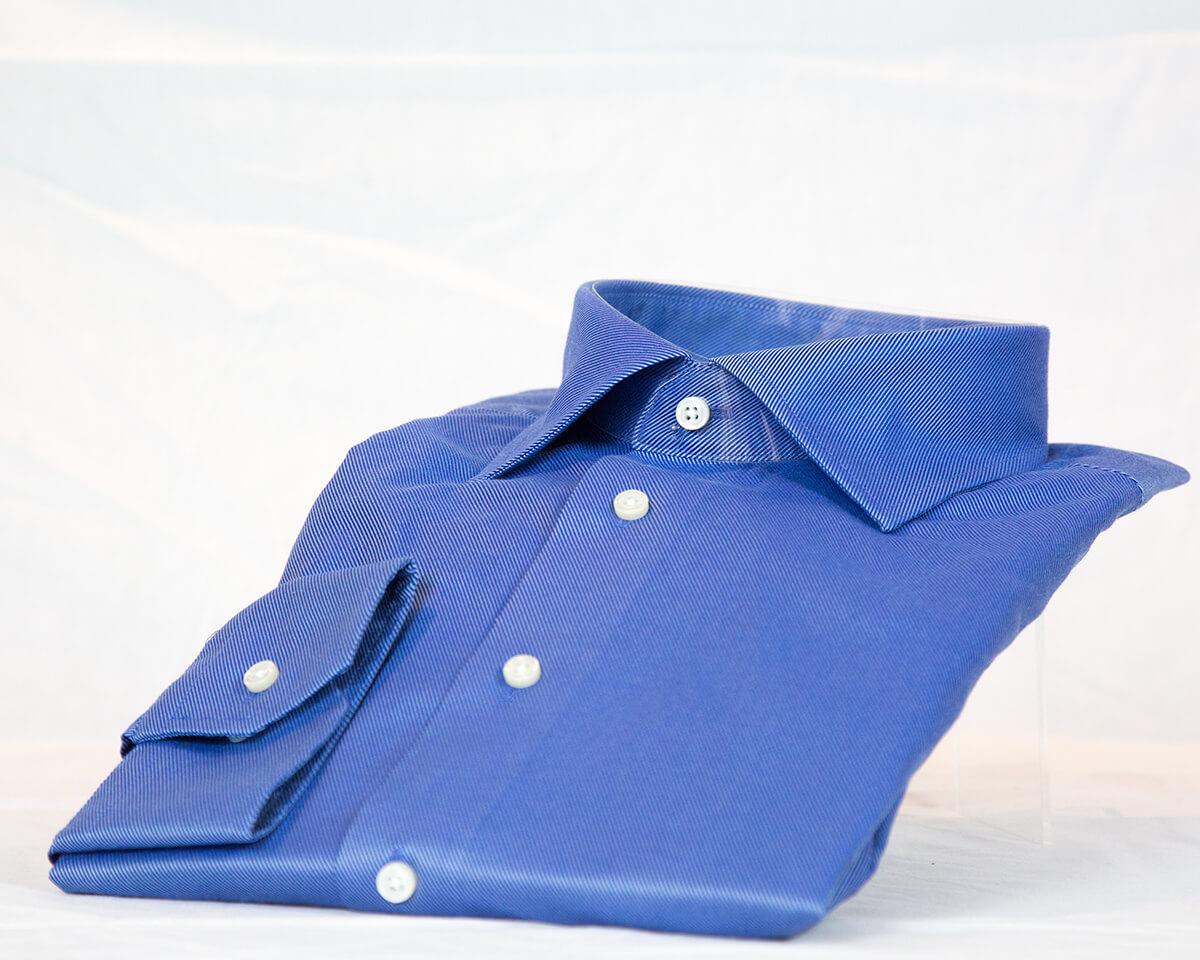French Cuff Shirt Women
