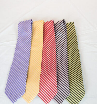 gm_formal_stripe_ties_1