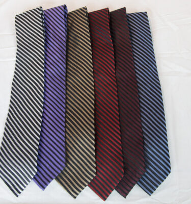 gm_formal_stripe_ties_4
