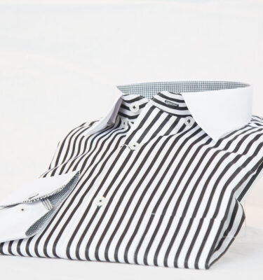 marcello_black_stripe_white_collar_1