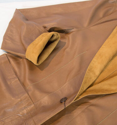 marcello_reversable_jacket_chestnut_10