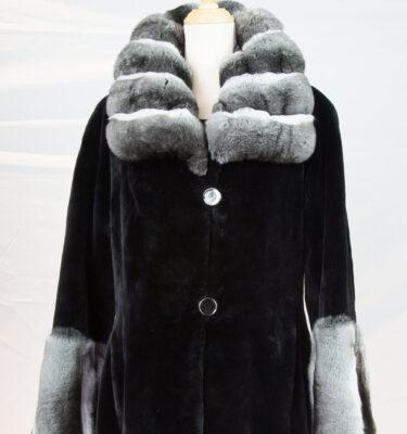 musi_furs_black_sheared_1