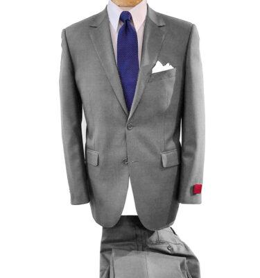 byron-classic-fit-suit-light-gray-1