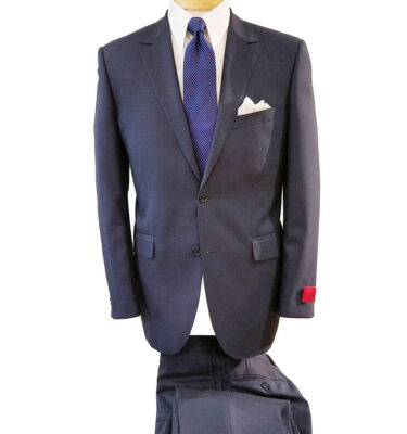 byron-classic-fit-suit-sharkskin-blue-1